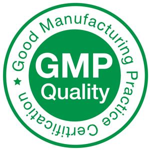 GMP LOGO-02-1