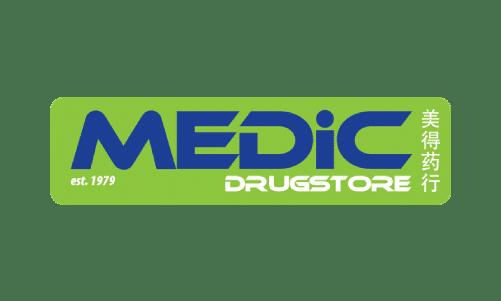 Medic-01