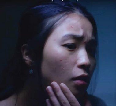 "Thomson Livrin – ""Testimonials"" (Singapore) Commercial"